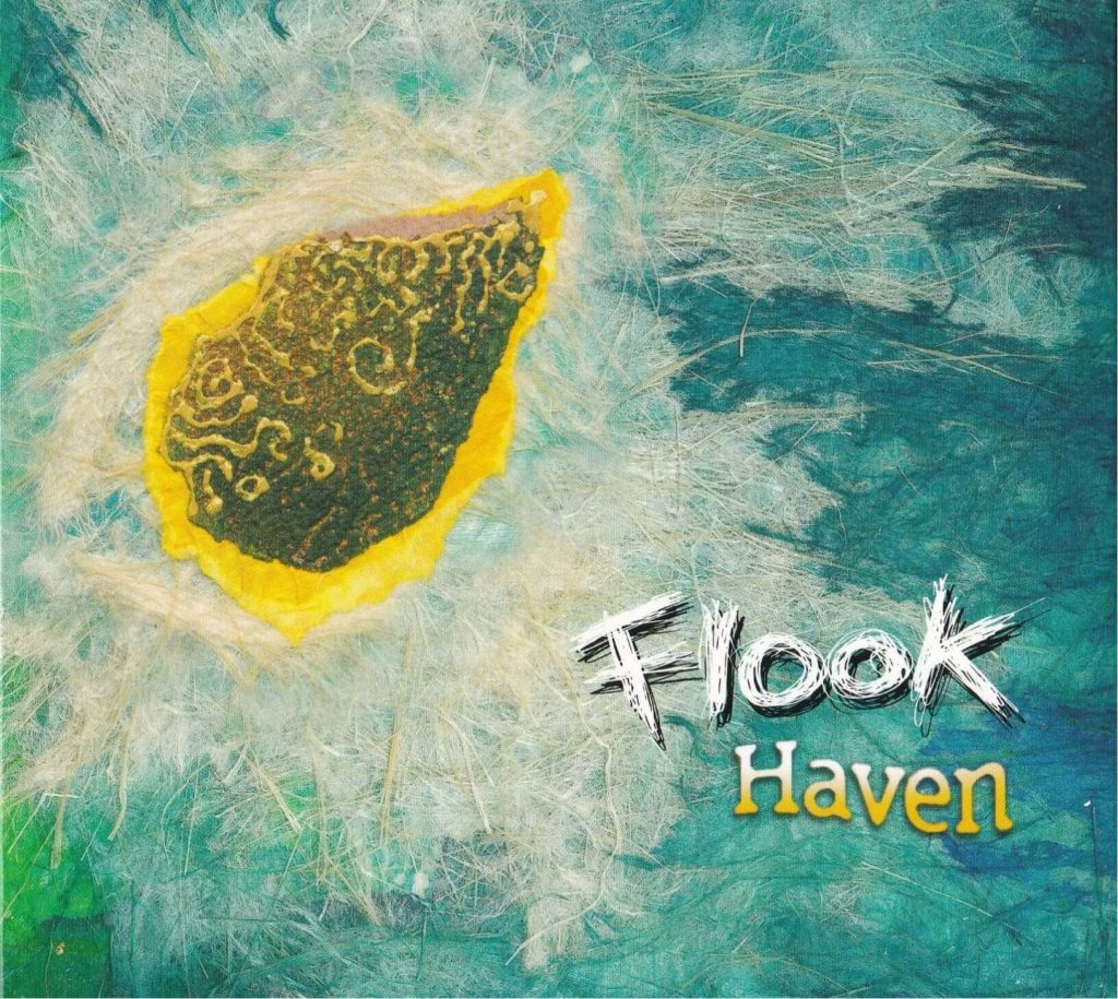 Flook-Haven