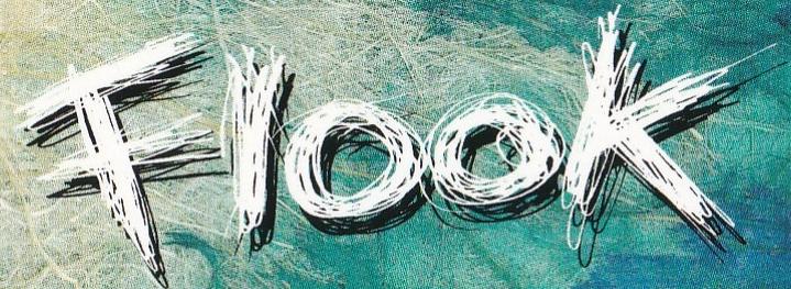 Flookのロゴ